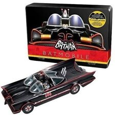 Polar Lights 1.32 SCALA BATMAN BATMOBILE dal 1966 show televisivo kit modello