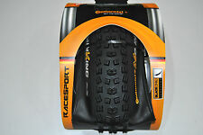 Copertone Continental Mountain King 27,5x2.20 RaceSport/TIRE CONTINENTAL MOUNTAI