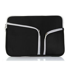 "For Macbook Air Pro Retina 11 13 15"" inch Notebook Laptop Sleeve Carry Bag Case"