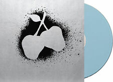Silver Apples LP Vinyl - Jackpot Records - Colored Vinyl - Original Master Tapes