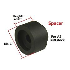 A2 Buttstock Spacer