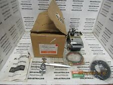 KOIKE PORTABLE AUTOMATIC GAS CUTTER IK-12 BEETLE NEW IN BOX