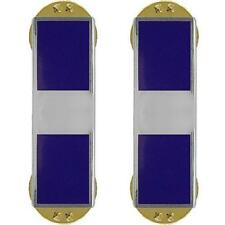 USN NAVY COAT DEVICE WARRANT OFFICER-3 WO3  NEW