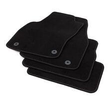 Fußmatten für OPEL Astra H 2004-2009 Premium Automatten