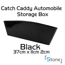1 Sleeve of CATCH CADDY Car Seat Pocket Catcher Organizer Store AS SEEN ON TV