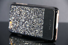 Luxury Bling Case Dotted with Austria Diamond Crystals Cover For iPhone 6 6S