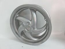 OEM Piaggio Gilera Runner 50 SP '99 113 Rear Wheel PN 56441100B1