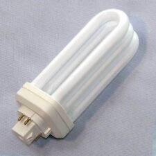 OSRAM Dulux T/E 42w Plus/830/4p/gx24q-4 bianco caldo