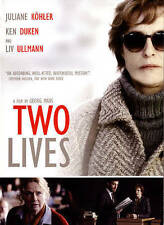 Two Lives (DVD, 2014)