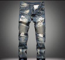 Men's Balmain Jeans