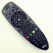 Original Fernbedienung Remote Control Yes Optus TV Fetch Set Top Box