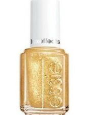ESSIE FULL SIZE 0.46fl - Luxeffects As Gold As It Gets