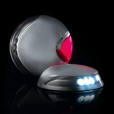 Flexi LED Lighting System for New CLASSIC, DESIGN & VARIO Models - Size S, M, L
