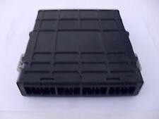 SUZUKI GEO VITARA ECU PCM 33920-66D20 ENGINE CONTROL MODULE 30021767 COMPUTER