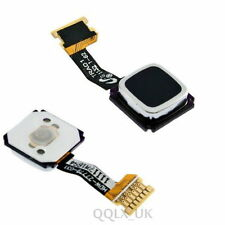 Trackpad Trackball Cable Flex Repuesto Para Blackberry Curve 3g 9300 9330 Nueva