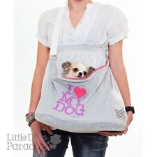New Pet Dog Carrier shoulder tote bag