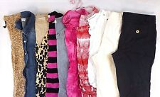 Michael Kors Lot of 10 Women's Career Tops, Dresses, Pants Large L 10/12 [BK9955