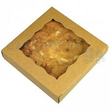 250 x KRAFT COOKIE BOX NEXT DAY DELIVERY * ORDERED B4 1PM