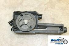 03 BMW R 1150 RT ABS OEM THROTTLE CABLE HOUSING ACCELERATOR GUIDE ASSEMBLY UNIT