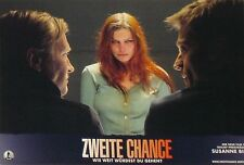 A SECOND CHANCE - Lobby Cards Set - Susanne Bier, May Andersen, Ulrich Thomsen