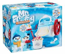 Flair MR FROSTY ICE CREAM Maker FACTORY