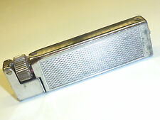 CESA S.A. GENF POCKET LIGHTER - FEUERZEUG - BREVETE GENEVE - 1948 - SWITZERLAND