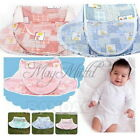 New Foldable Baby Bed Mosquito Net Instant Tent Crib Multi-Function Playpen CA