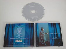 MATCHBOX TWENTY/MAD SEASON(LAVA-ATLANTIC 7567-83339-2) CD ALBUM