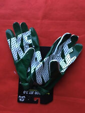 Men's Nike Vapor Jet 3.0  Vapor Knit SuperBad 3.0 Vapor Fly Adult  Gloves  NWT