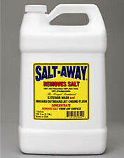 Salt Away 3.79L Concentrate plus a FREE gift!