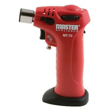 Master Appliance MT70 Master Microtorch MT-70