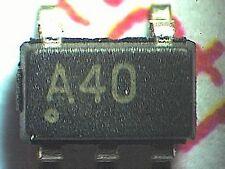 OPA340NA
