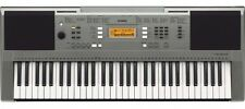 Yamaha PSR-E353 Portable Keyboard 61 key
