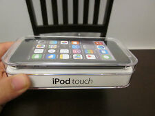 Apple iPod touch 6th Generation Space Gray (32 GB) **Brand New Sealed**