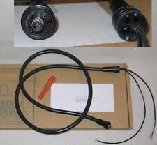 Lichtmotorchlauch 5165600 Orig. KaVo Licht Multiflex Motorschlauch