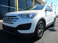 Hyundai: Other 4DR FWD 2.4