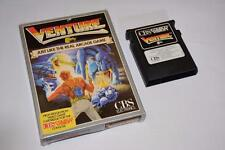 CBS Colecovision ~ Venture ~ Boxed w/o Instructions