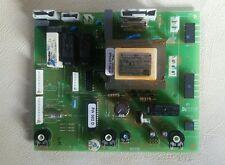 Pcb Vokera Compact HE SABRE HE Procombi 10025340 R10025340