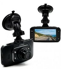 Car DVR 1080P HD Driving Data Recorder Camcorder Camera Dashboard Dash Cam New