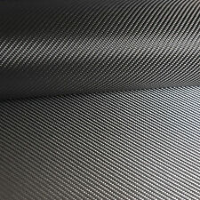Grafite in tessuto alluminizzato in fibra di Vetro Panno 2x2 Twill 310gs [28cmx20cm]