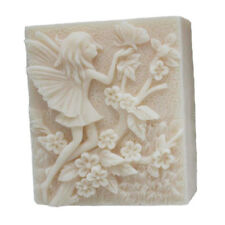 Soap Molds Silicone Soap Making Molds Craft Resin Mould Handmade Soap Angle