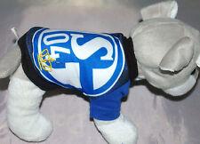 8047_Angeldog_Hundekleidung_HundeShirt_Hundepulli_Chihuahua_RL14_3xs Baby