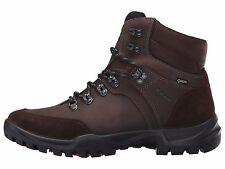 Ecco Xpedition III Gore-Tex Boots - Size 44 EU - 10 - 10 1/2 US