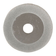 100mm Diamond Coated Grinding Wheel Disc For Carbide Stone Angle Grinder