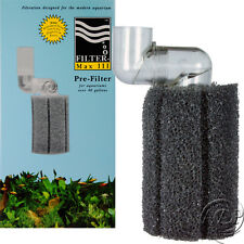 ATI Filter Max 3, Aquarium Pre-Filter by ATI,  from AAP