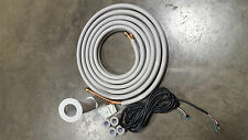 Heat Pump pipe kits (1/2 PRICE) heatpump