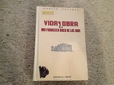 Vida Y Obra De Don Francisco Giner De Los Rios 1945 - Rebound