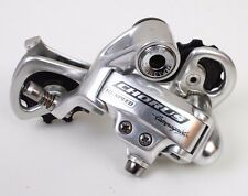 Campagnolo Chorus Rear Derailleur Med cage 10-speed Alloy Italy MINT!