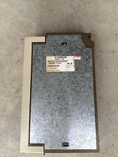 Siemens S5 Power Supply 6ES5951-7LB14