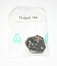 Crimpzange Einsatz TA 0000 184 Amphenol,Crimpingtool,Crimpeinsätze,0,14mm²-2,5mm